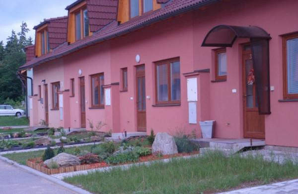 apartmanovy_dum_miraka333