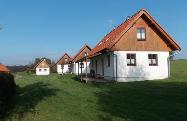 apartmany_jestrabi