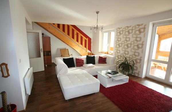 apartmany_lipno11
