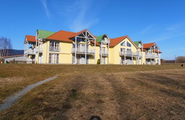apartmany_seepark_residence