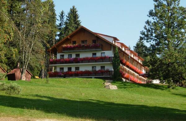 hotel_jenisov