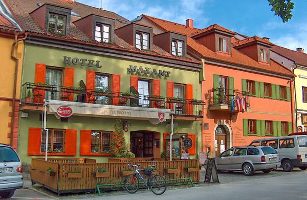 hotel_maxant