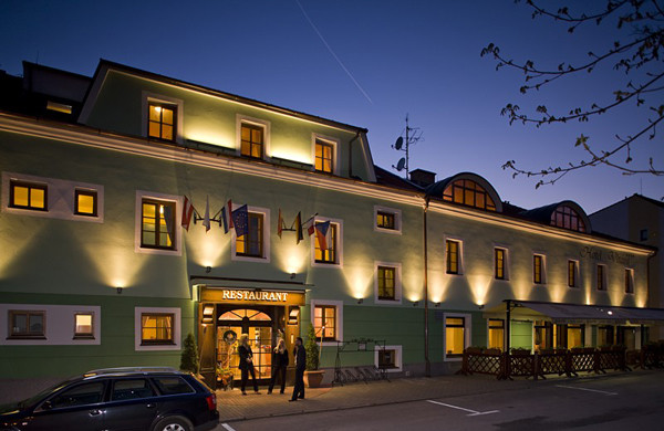 hotel_vltava