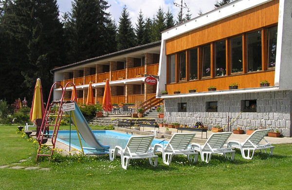 lesni_pension_kobylnice