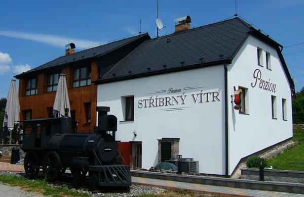penzion_stribrny_vitr