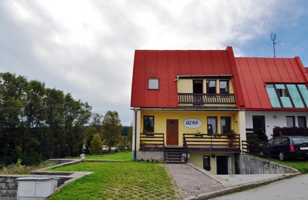 apartmanovy_dum_jirinka