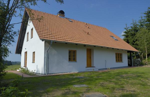 apartmany_olsinska_stodola