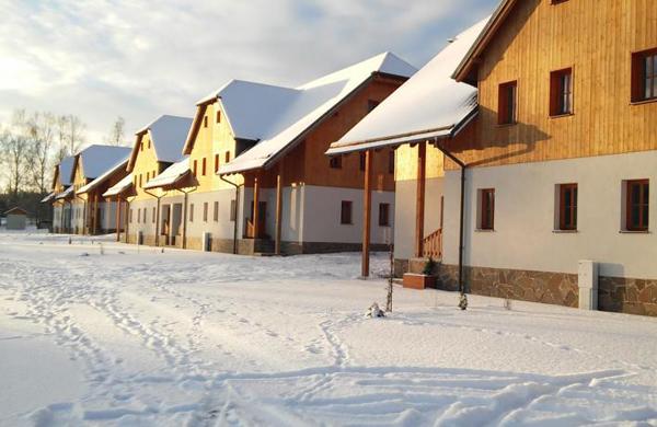 nova_lake_resort